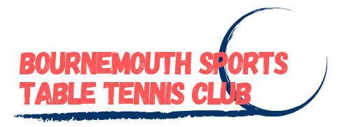 bournemouthsportstabletennisclub.co.uk